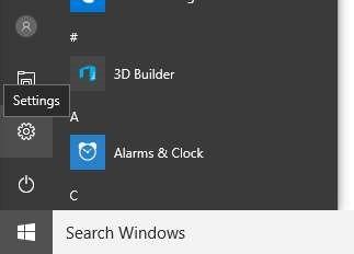 Windows 10: Defender Offline Scan boot loop – Part 2 | Born's Tech