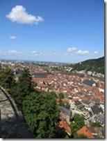 Heidelberg00